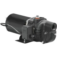 Wayne Home Equipment 1/2HP SHLW WELL JET PUMP SWS50