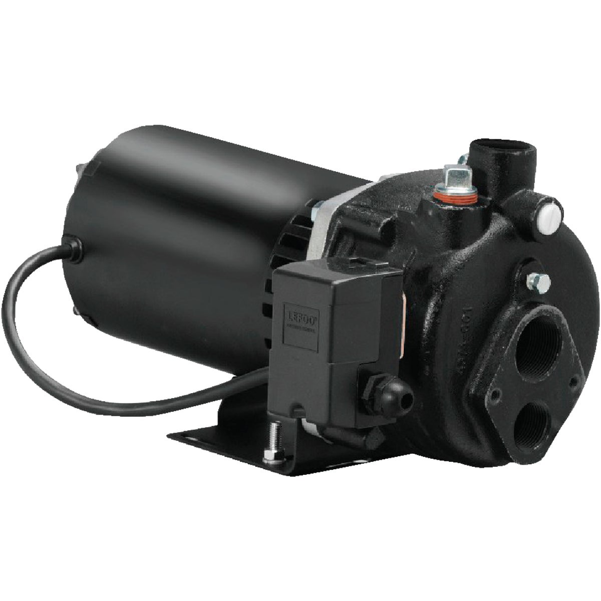 1/2HP CONV JET WELL PUMP