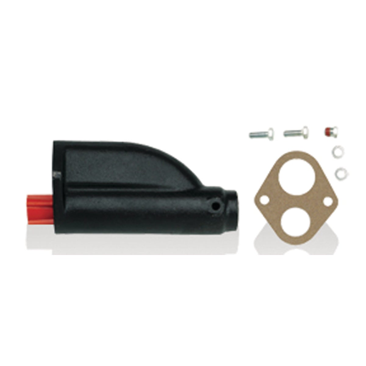 Wayne Home Equipment 2-PIPE JET ASSEMBLY 56326