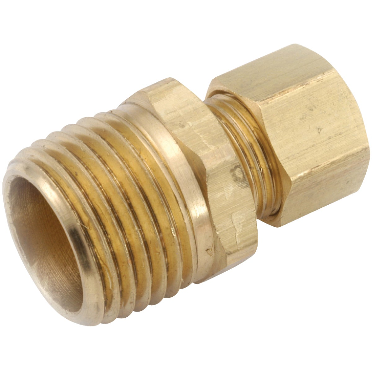 7/8X3/4 MALE CONNECTOR