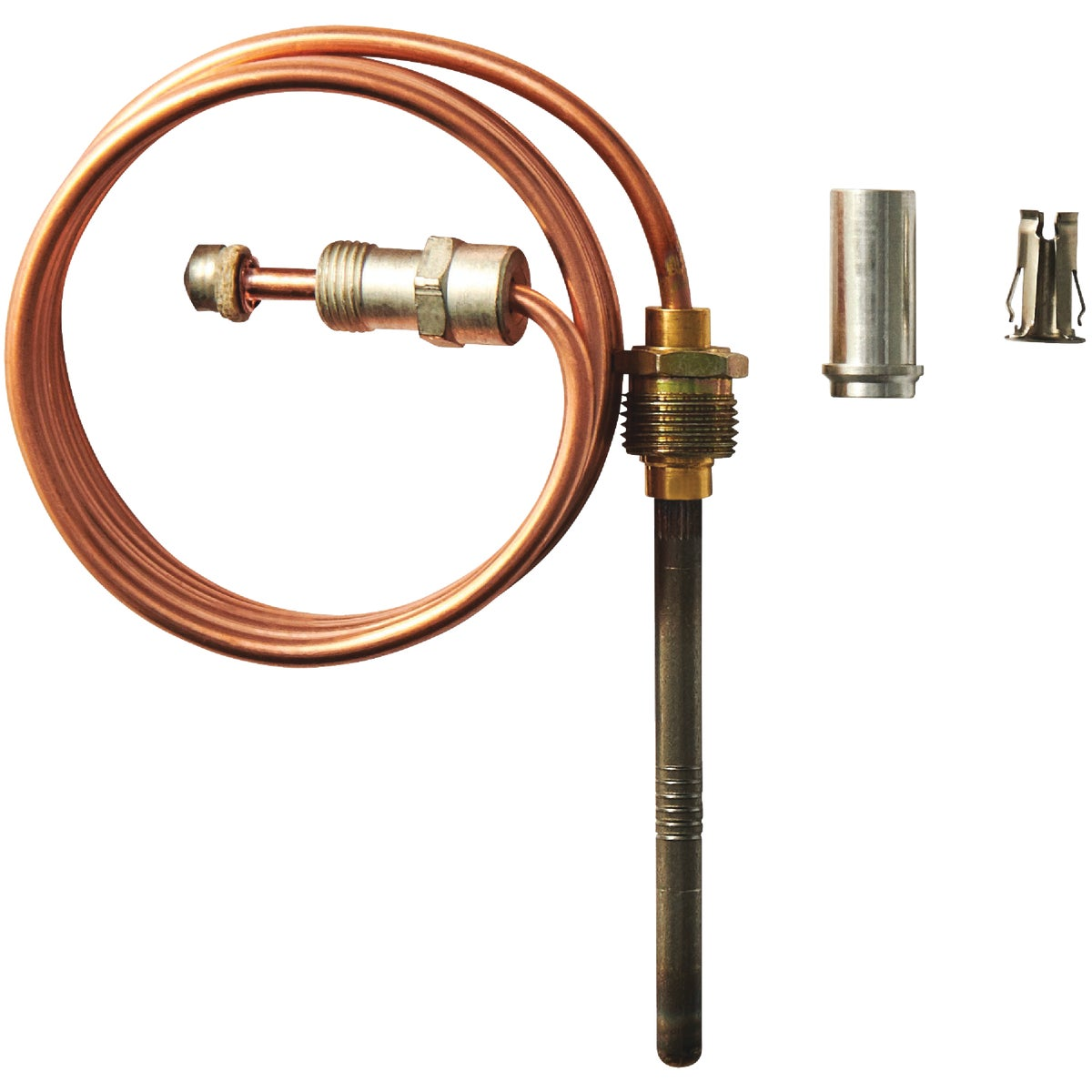 "36"" THERMOCOUPLE - CQ100A1005 by Honeywell Internatl"