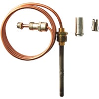 Honeywell Universal Thermocouple, CQ100A1005