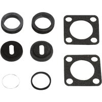 Reliance/State Ind. ELEMENT GASKET KIT 9000443