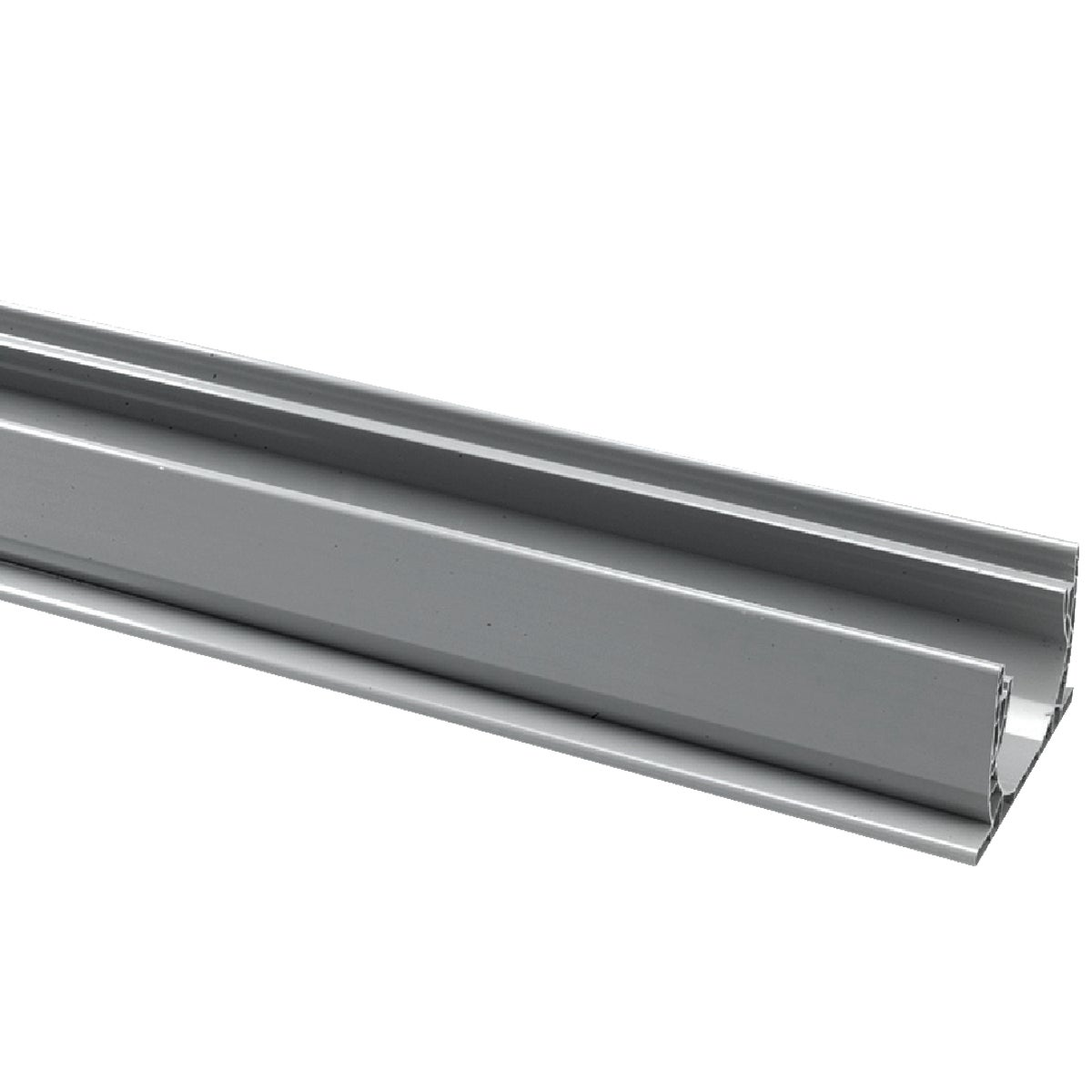 National Diversified 10' CHANNEL DRAIN 400-10