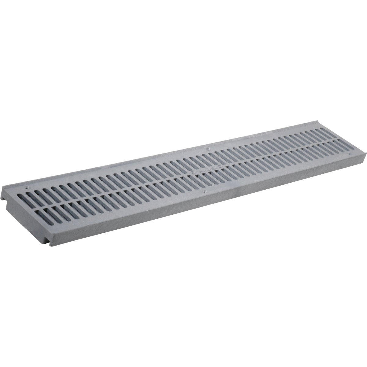 2' CHANNEL GRATE - 241-1 by National Diversified