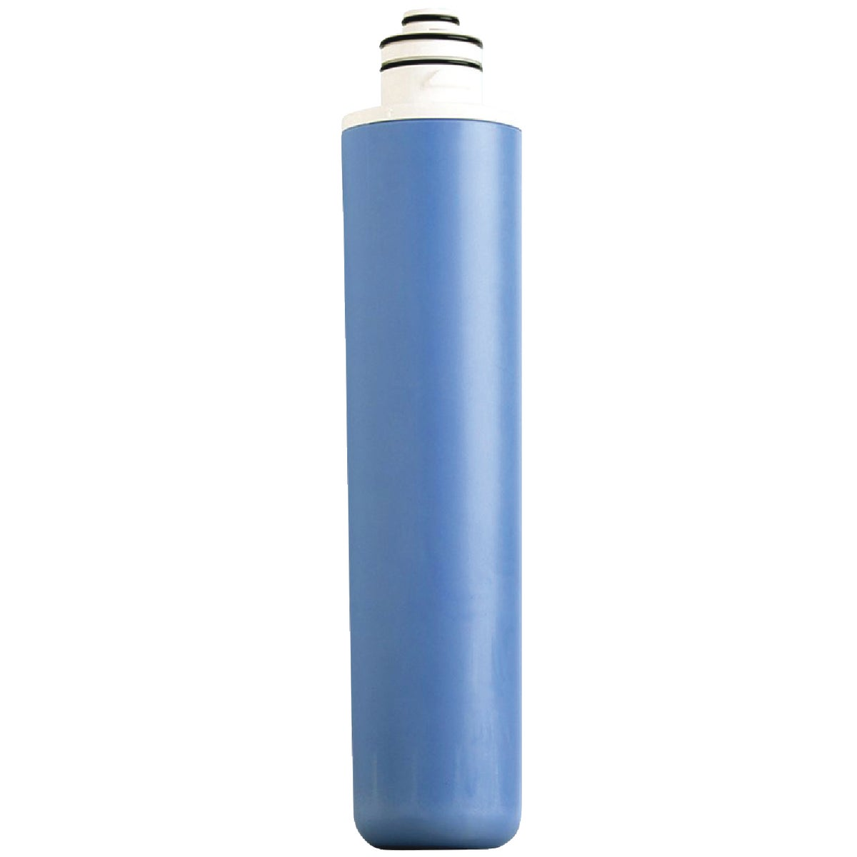FILTER CARTRIDGE - 750R by Culligan