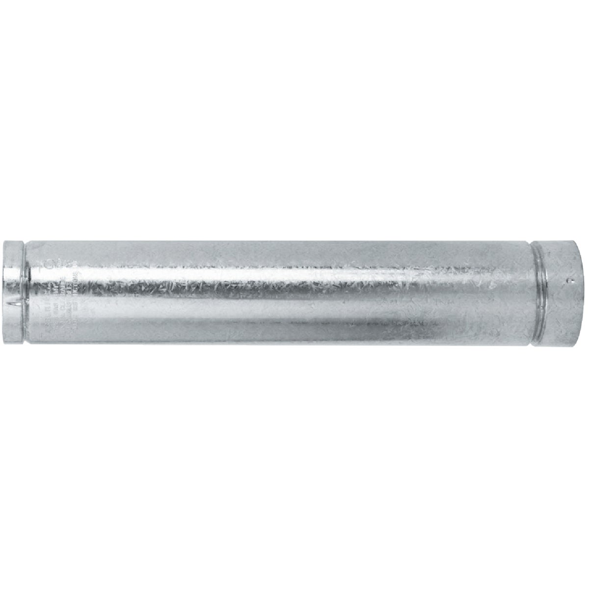 3X18 GAS VENT PIPE - 3RV-18 by Selkirk Corporation