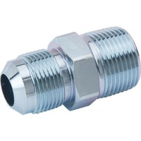 Bulk Gas Connector Fittings, MAU2-10-12