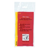 William H. Harvey 2PK NYLON LINT TRAP 441899