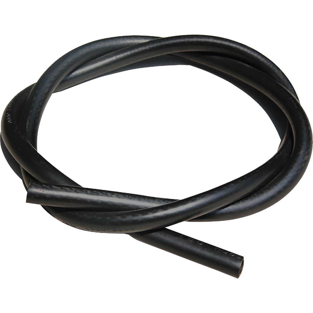 WASH MACHINE DRAIN HOSE - 441902 by Wm H Harvey Co