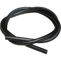 William H. Harvey WASH MACHINE DRAIN HOSE 441902