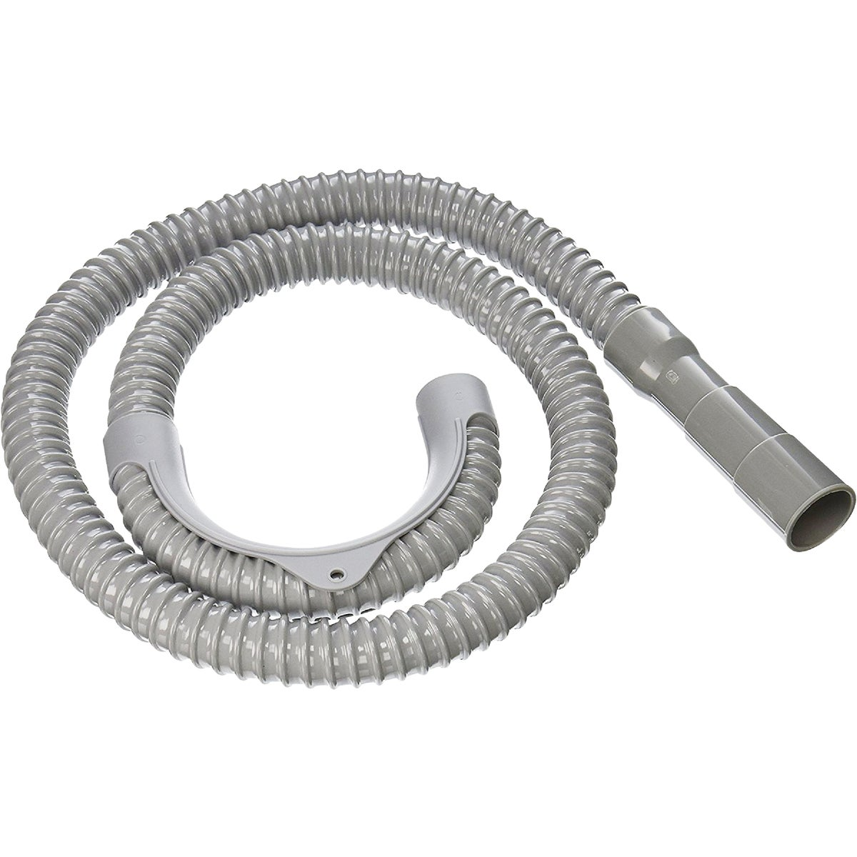 CORRUGATED DRAIN HOSE - 441910 by Wm H Harvey Co