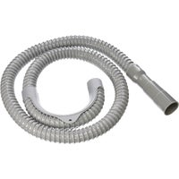 William H. Harvey CORRUGATED DRAIN HOSE 441910