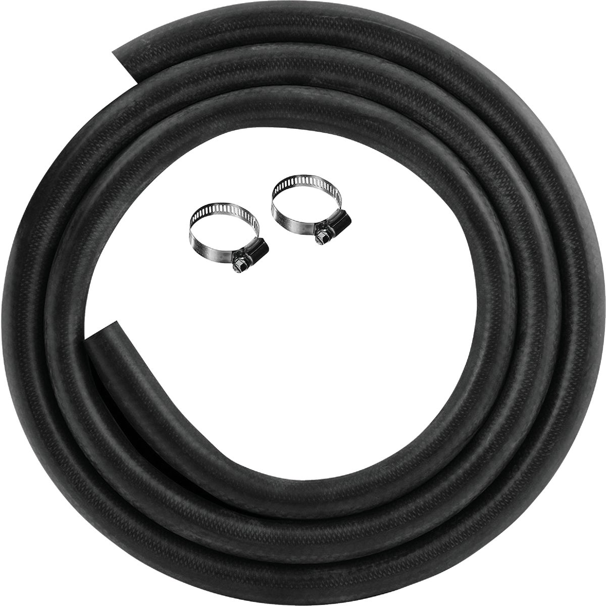DISHWASHER DRAIN HOSE - 441929 by Wm H Harvey Co