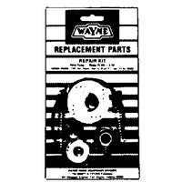 Wayne Home Equipment F/PC4 REPAIR KIT 56399