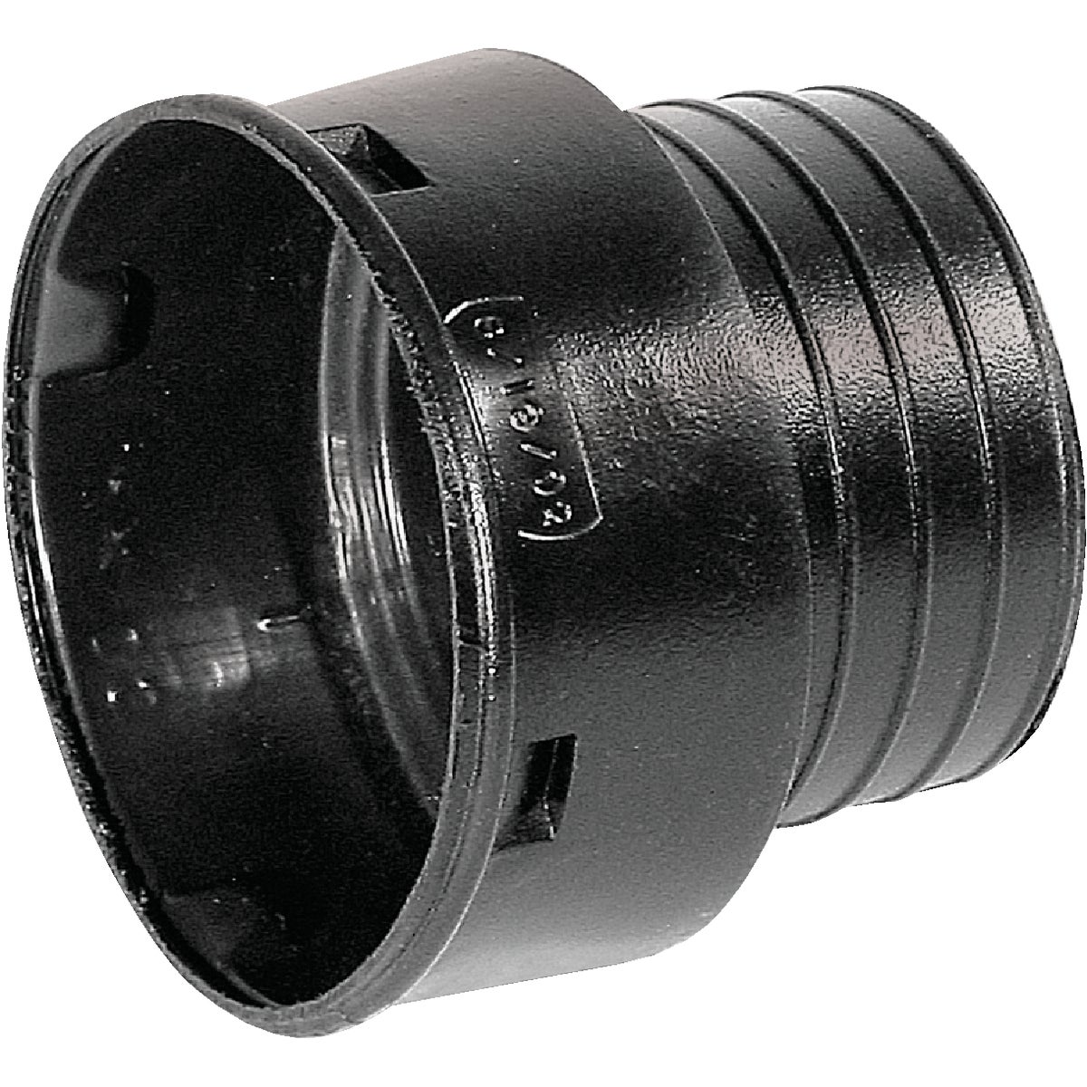"3"" ADAPTER - 362AA by Advanced Drainage Sy"
