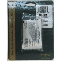 Flint Walling/Star SPLICE KIT KH22