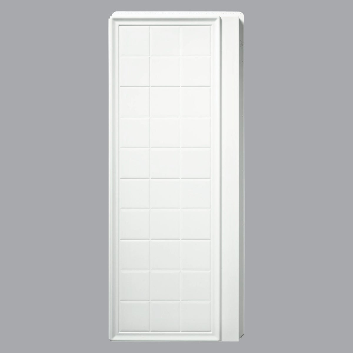 ENSEMBLE TILE ENDWALLS - 72105100-0 by Sterling Pbg/vikrell