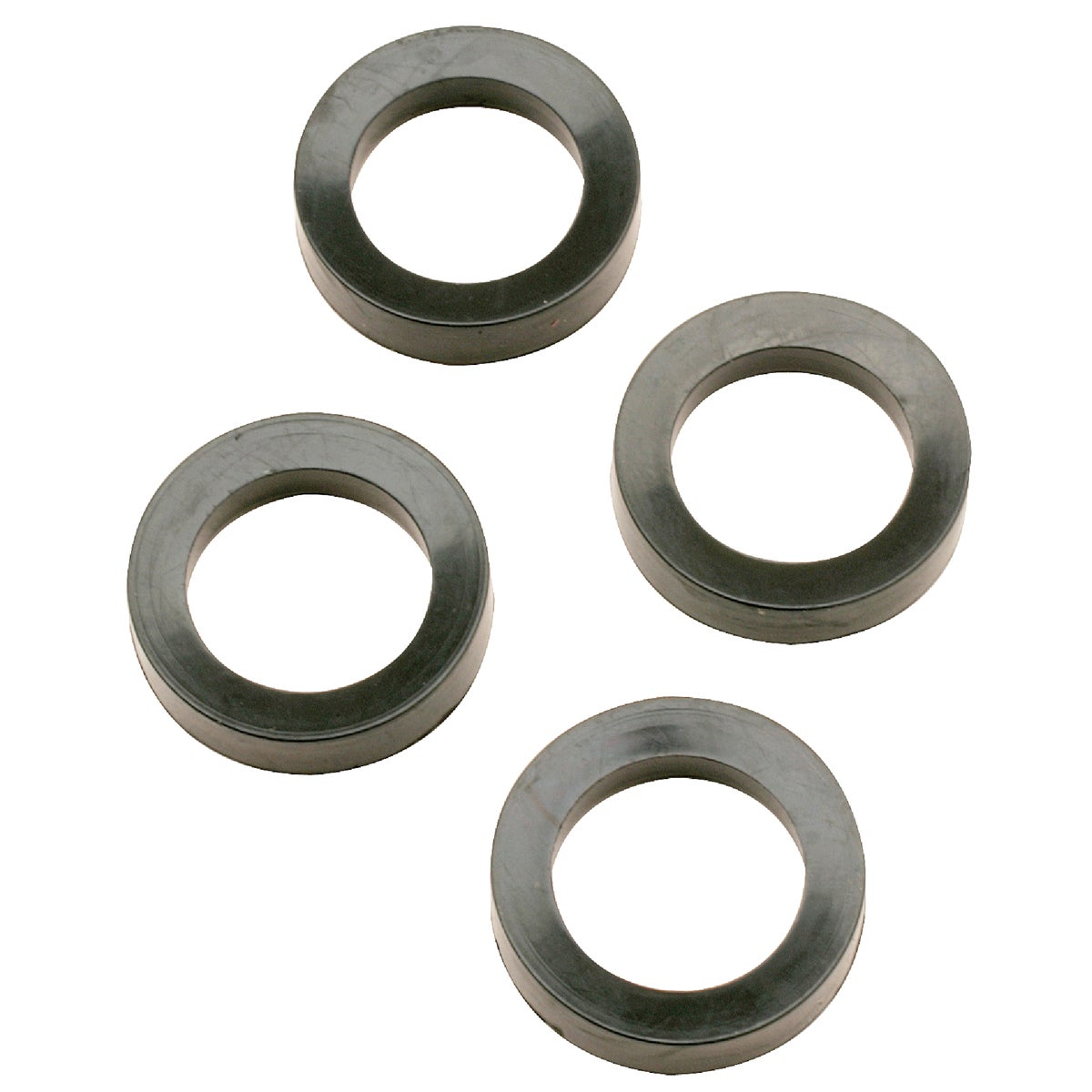 WATER CONNECTION WASHERS