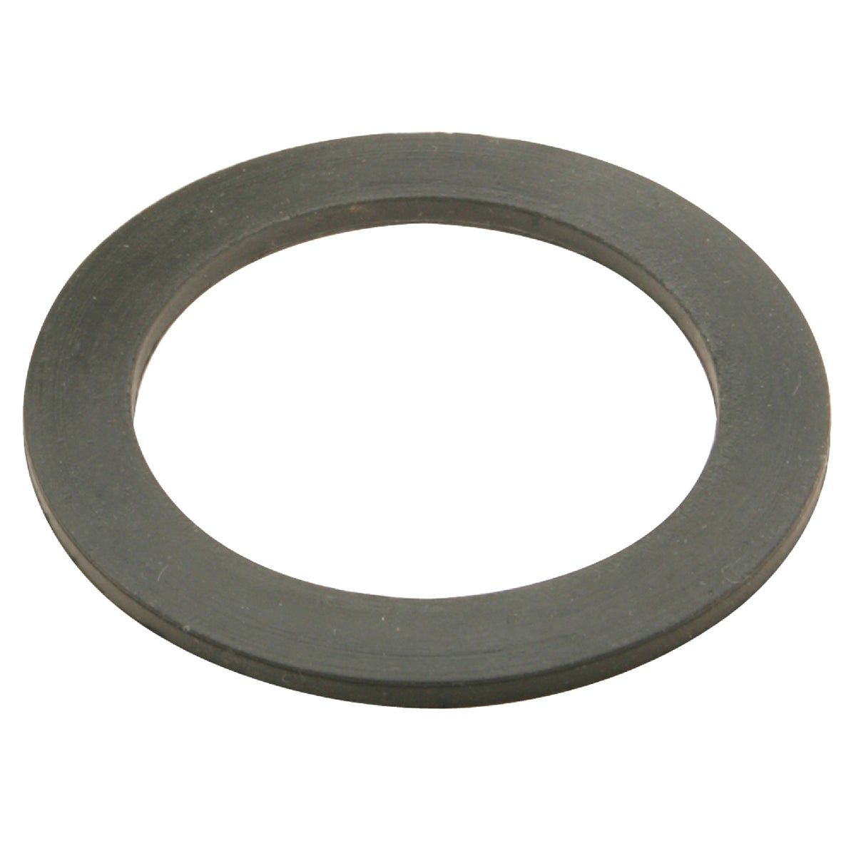 RUBBER TAILPIECE WASHER - 443915 by Plumb Pak/keeney Mfg