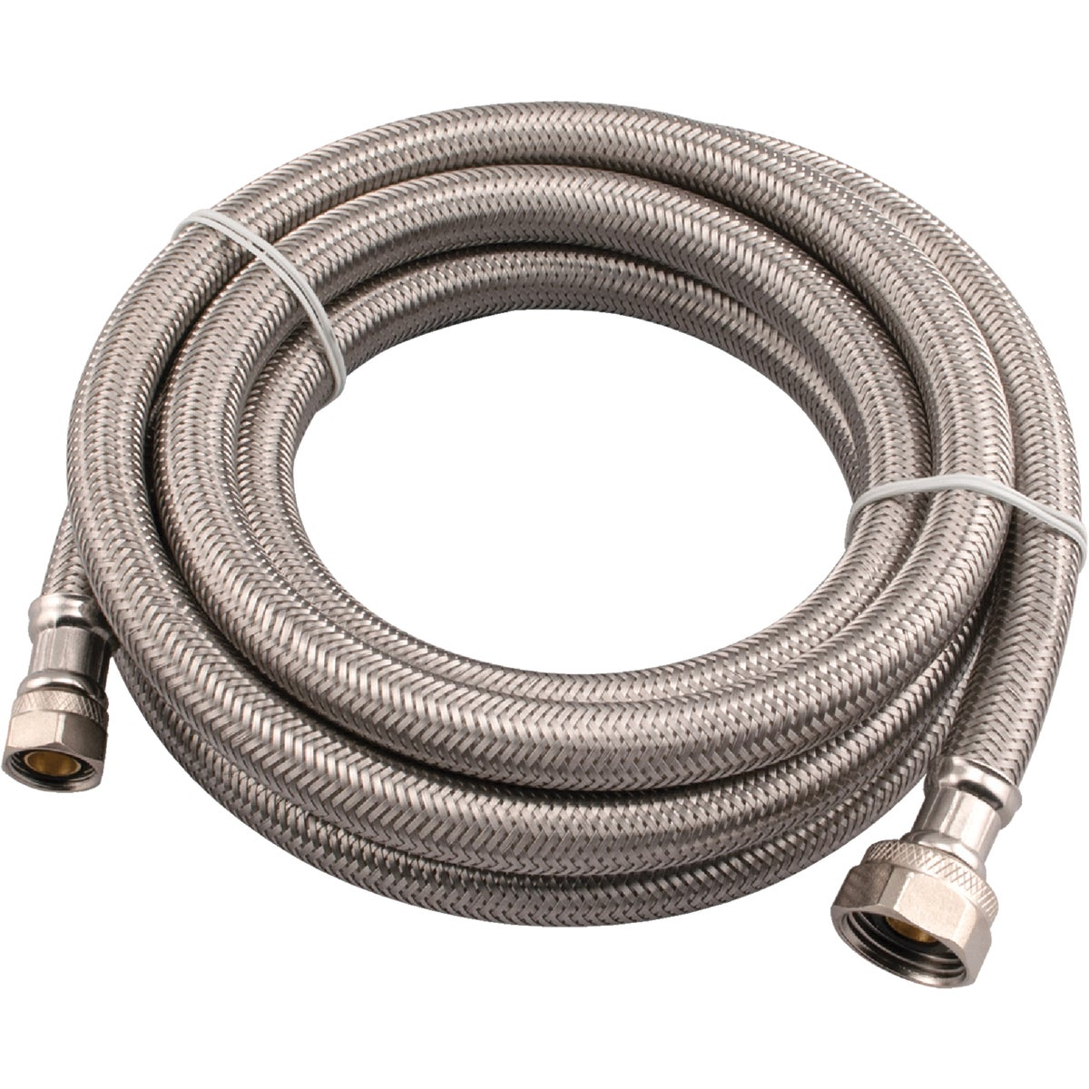 Watts Water Technologies 3/8X1/2X96 FCT CONNECTOR 444790