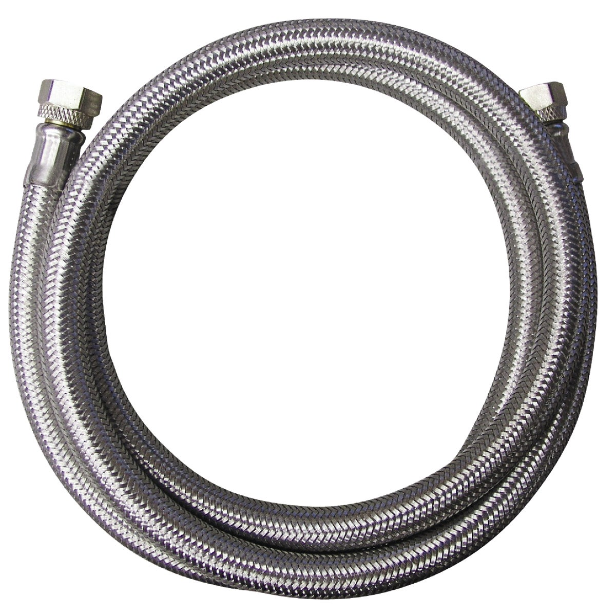 Watts Water Technologies 3/8X3/8X72 FCT CONNECTOR 444812