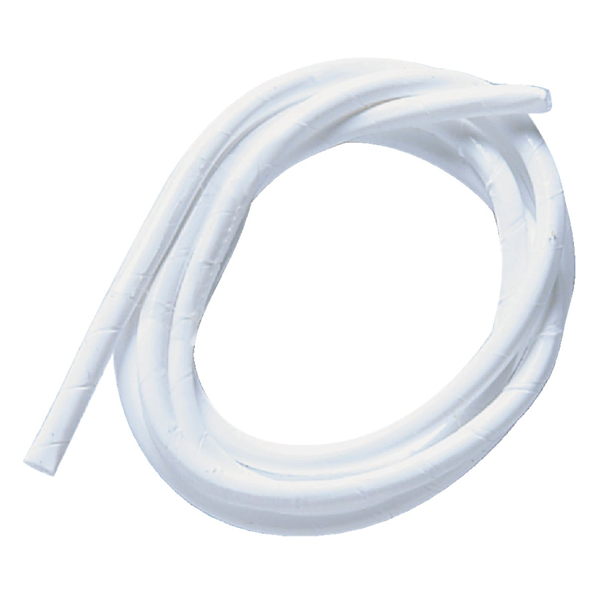 PTFE STRING - 020037 by Wm H Harvey Co