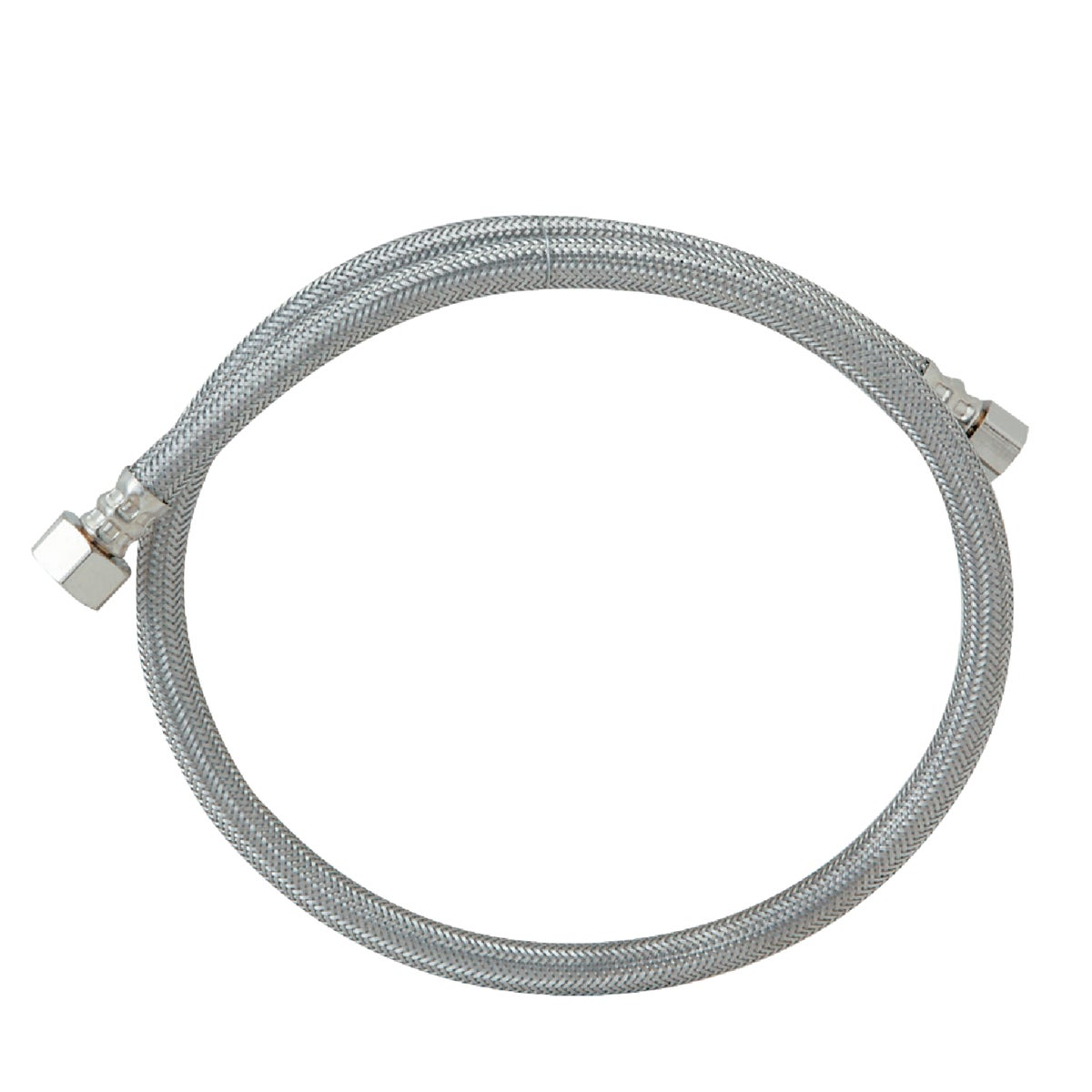 Watts Water Technologies 3/8X1/2X36 FCT CONNECTOR 445037