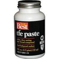 William H. Harvey 8OZ TFE PASTE 23048