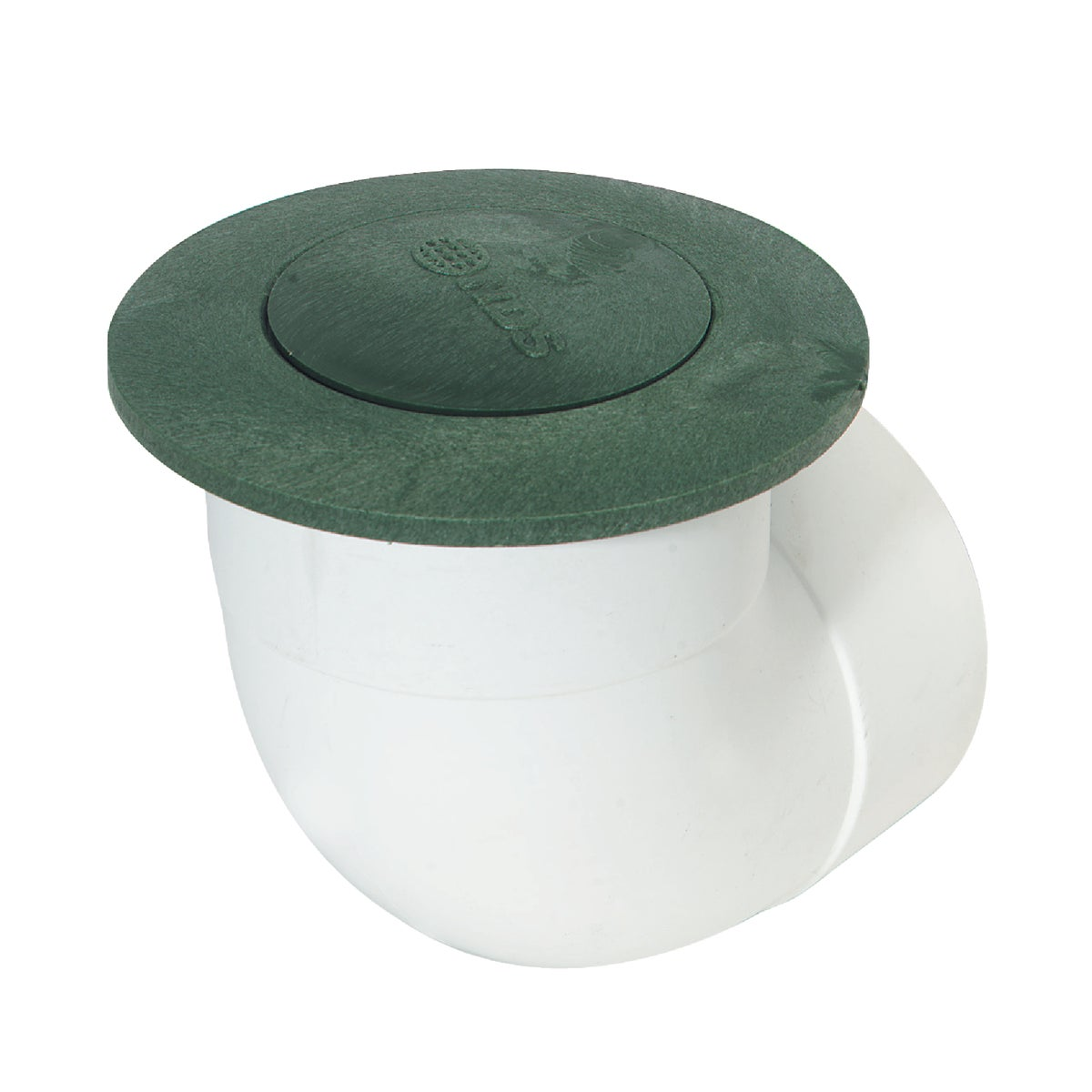 "4"" DRAINAGE EMITTER - 422 by National Diversified"