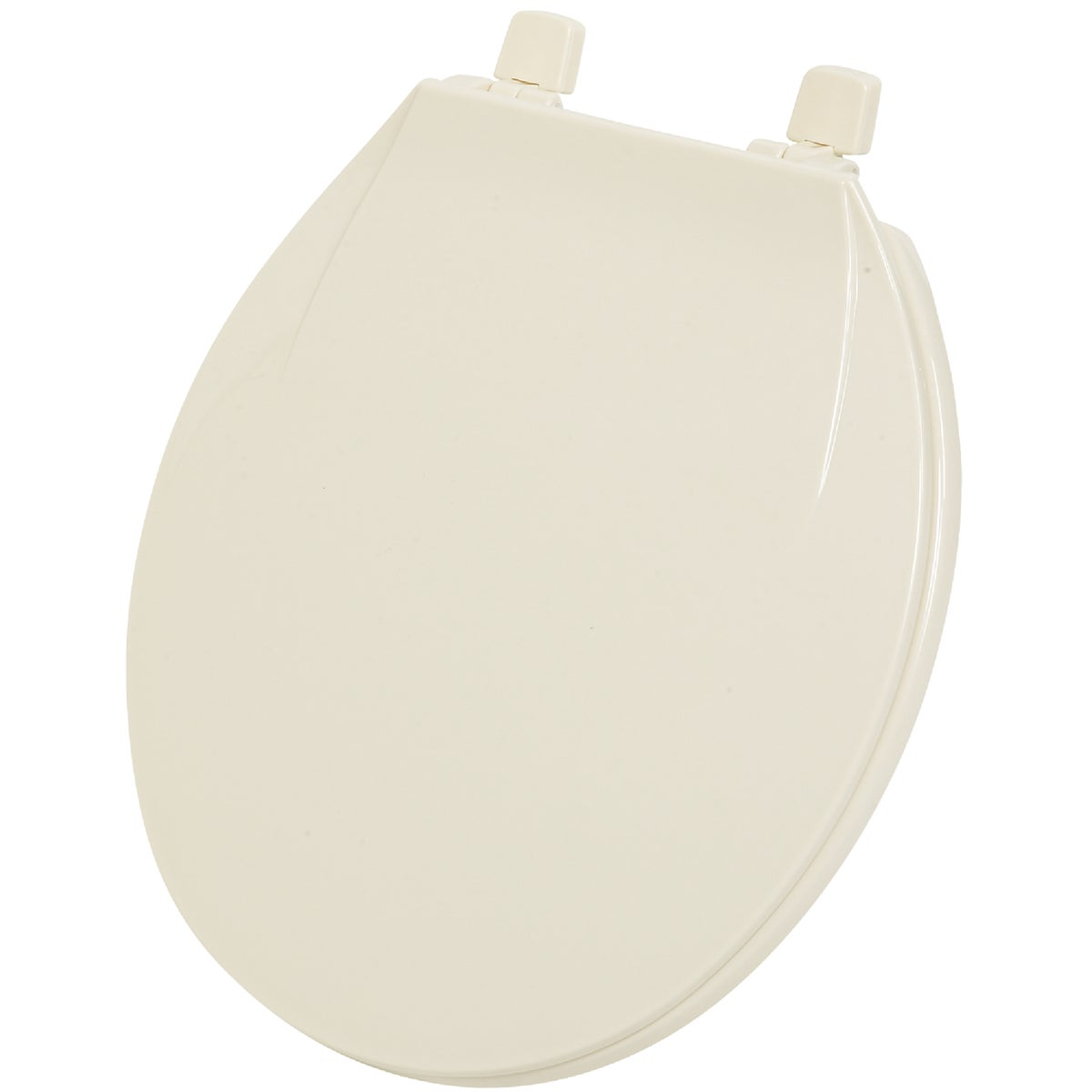 BONE ROUND PLAS SEAT - 445405 by Do it Best