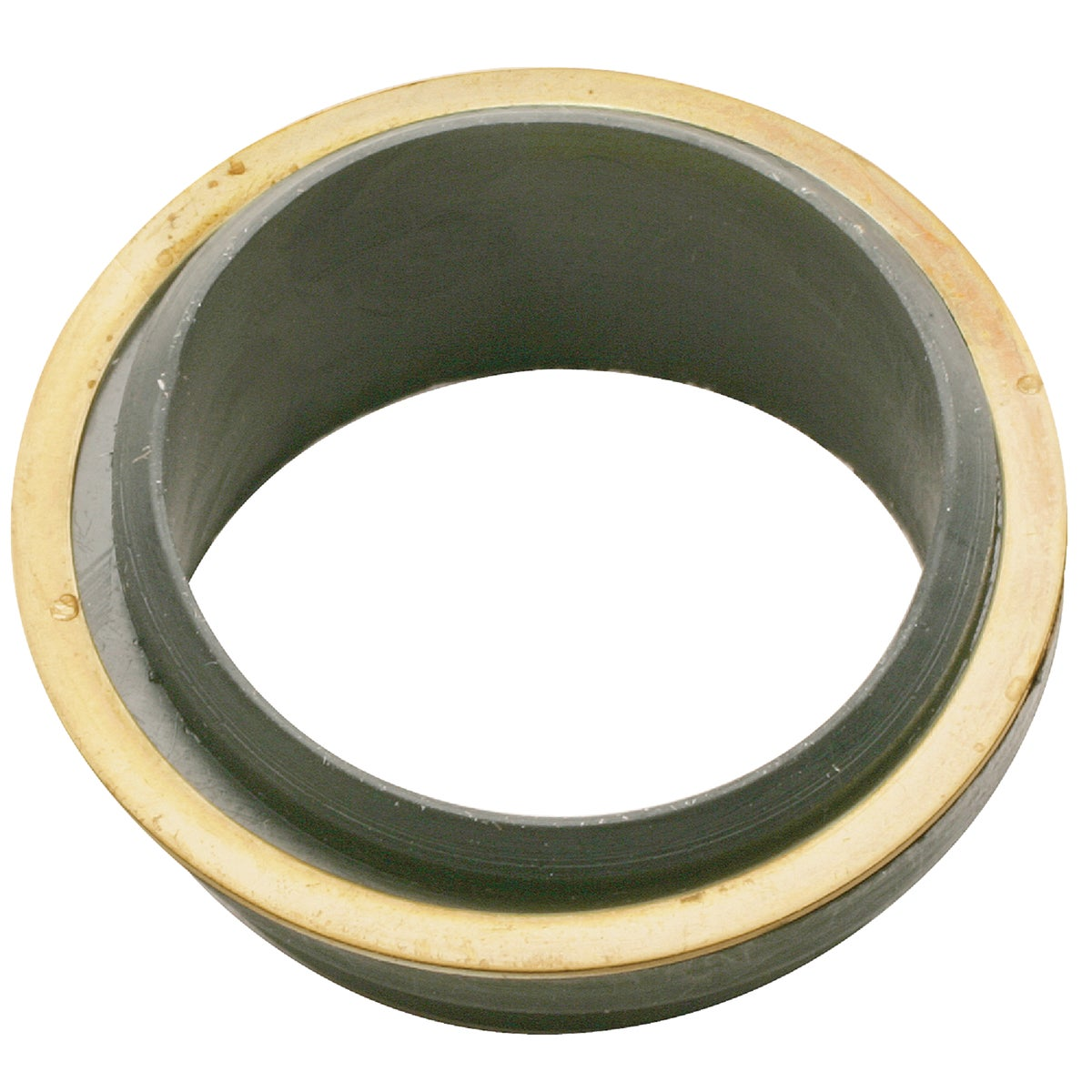 WST KING DISPOSER GASKET - 445630 by Plumb Pak/keeney Mfg