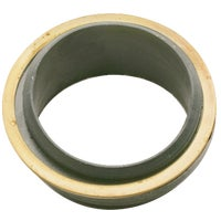 Wst King Disposer Gasket