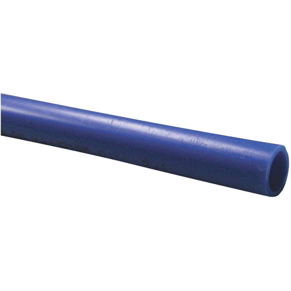 """1/2""""X10' BLUE PEX TUBE"""