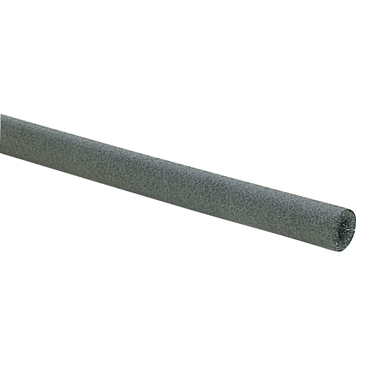 "1/2"" PIPE INSULATION - PR38058TW by I T P Ltd"