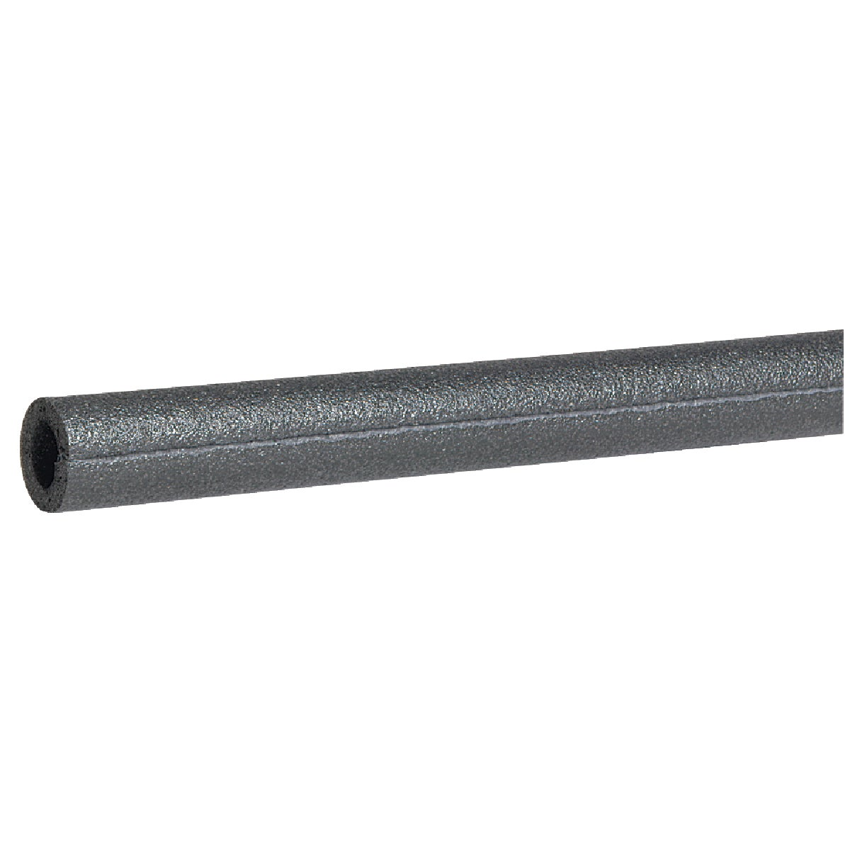 "3/4"" PIPE INSULATION - PR38078TW by I T P Ltd"