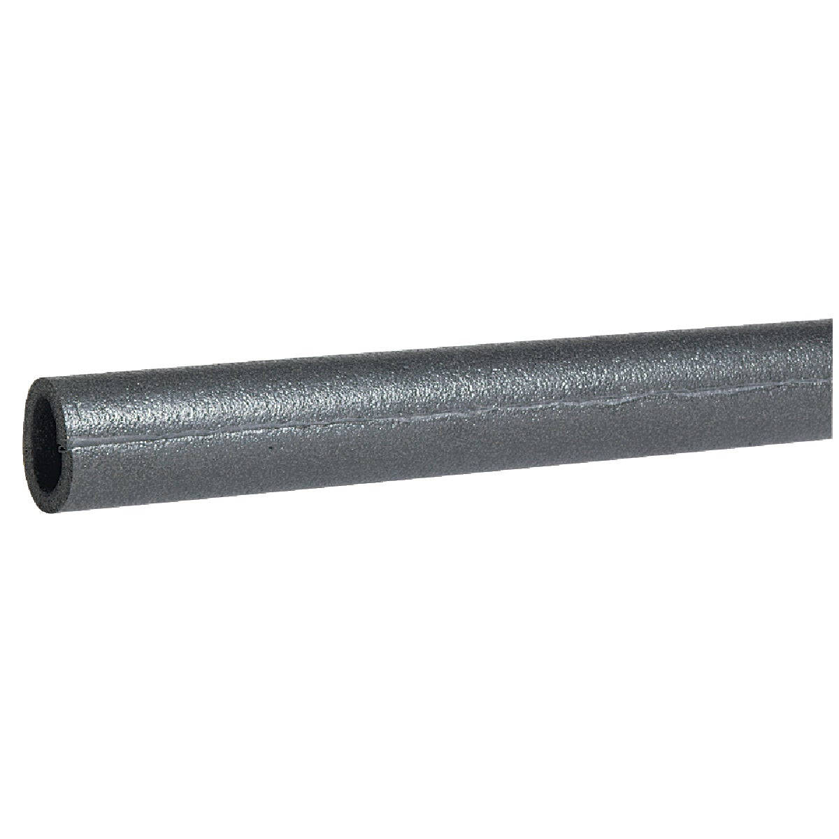 "1"" PIPE INSULATION - PR38118TW by I T P Ltd"
