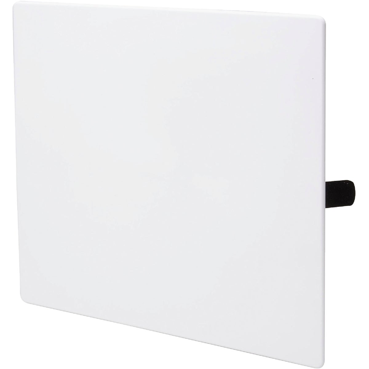 "10"" SQ ACCESS PANEL - 156-708 by Mueller B K"