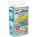 Pipe Repair Wrap