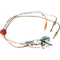 Reliance/State Ind. Ng Pilot Assembly By Reliance/State Ind. at Sears.com