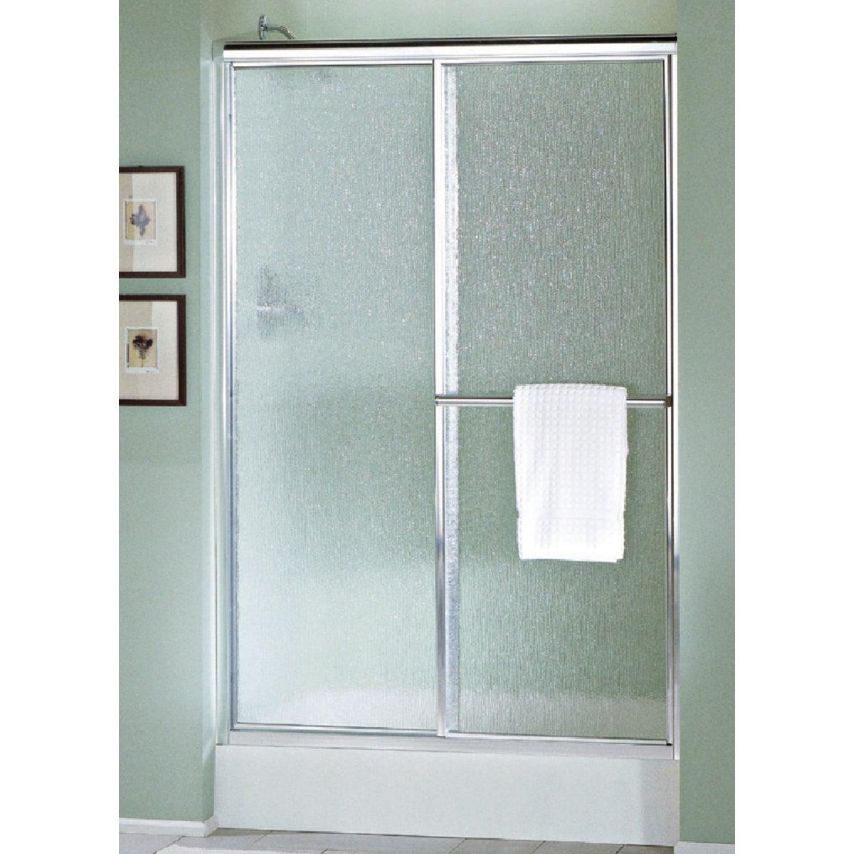 Sterling SILVER/RAIN SHOWER DOOR 5976-48S