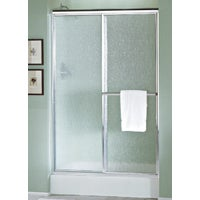 Sterling SILVER/RAIN SHOWER DOOR 5976-48S