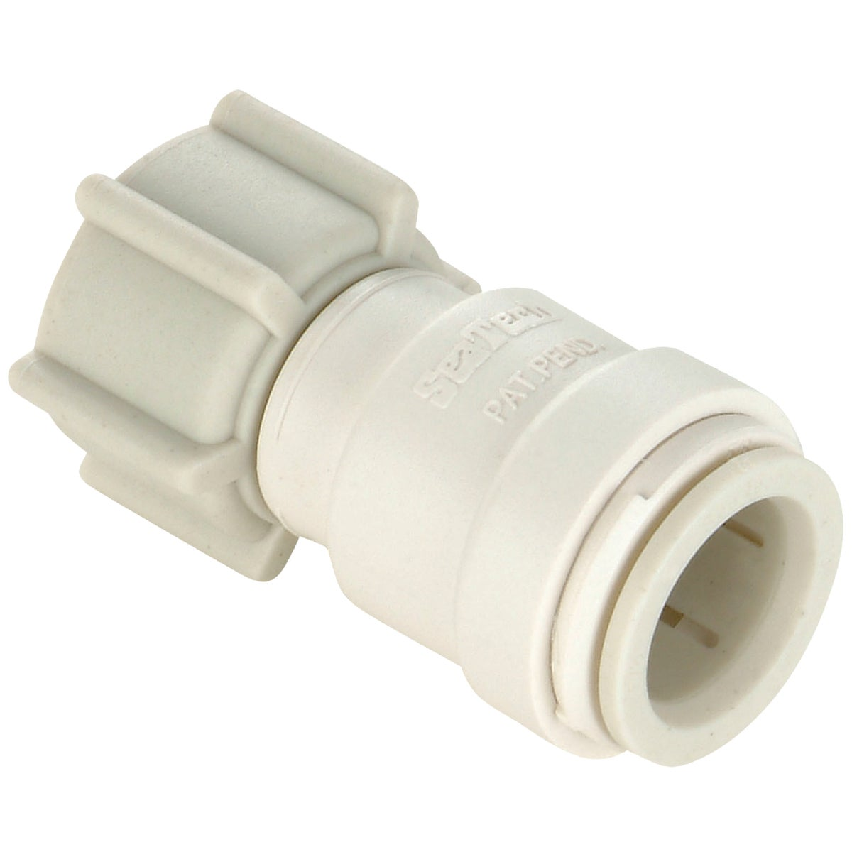 1/2CTSX3/4FPT ADAPTER - P-617 by Watts Pex