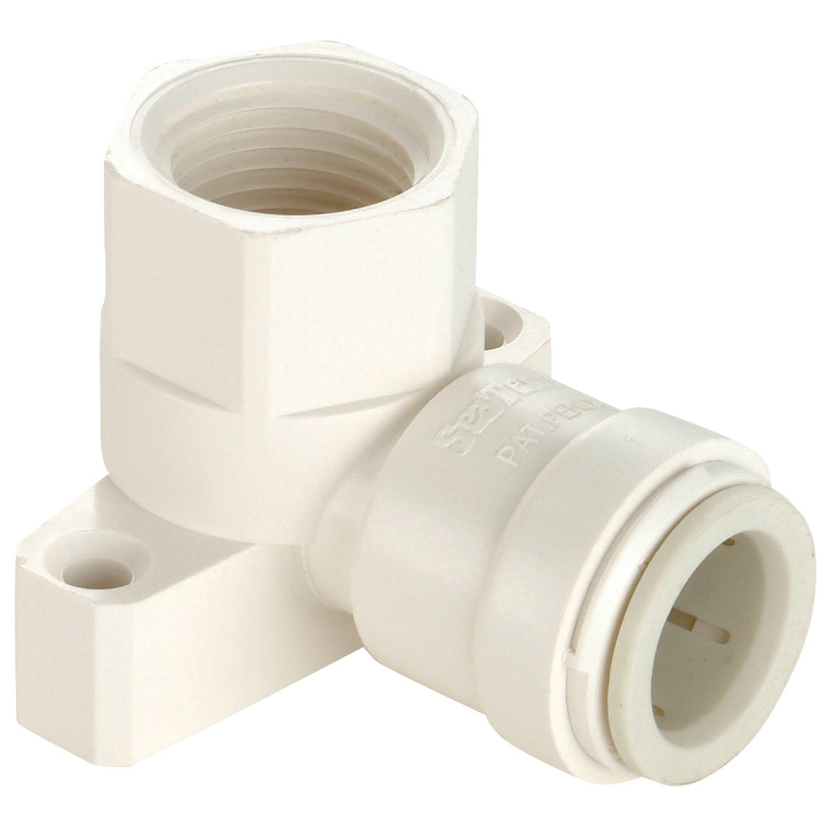 1/2CTSX1/2FPT DROP ELBOW - P-638 by Watts Pex
