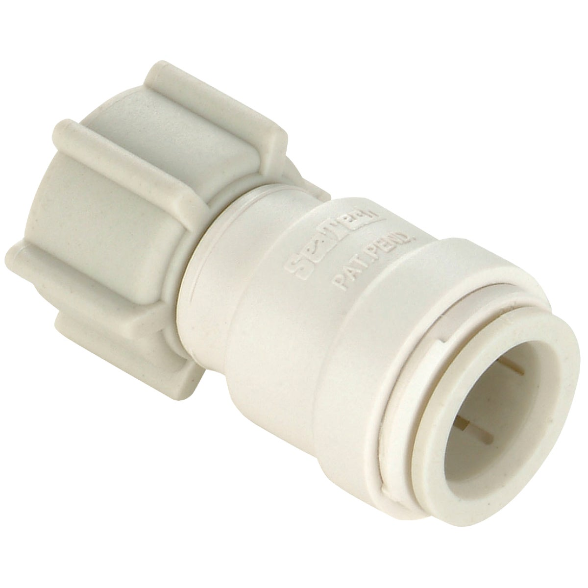 3/4CTSX3/4FPT ADAPTER - P-815 by Watts Pex