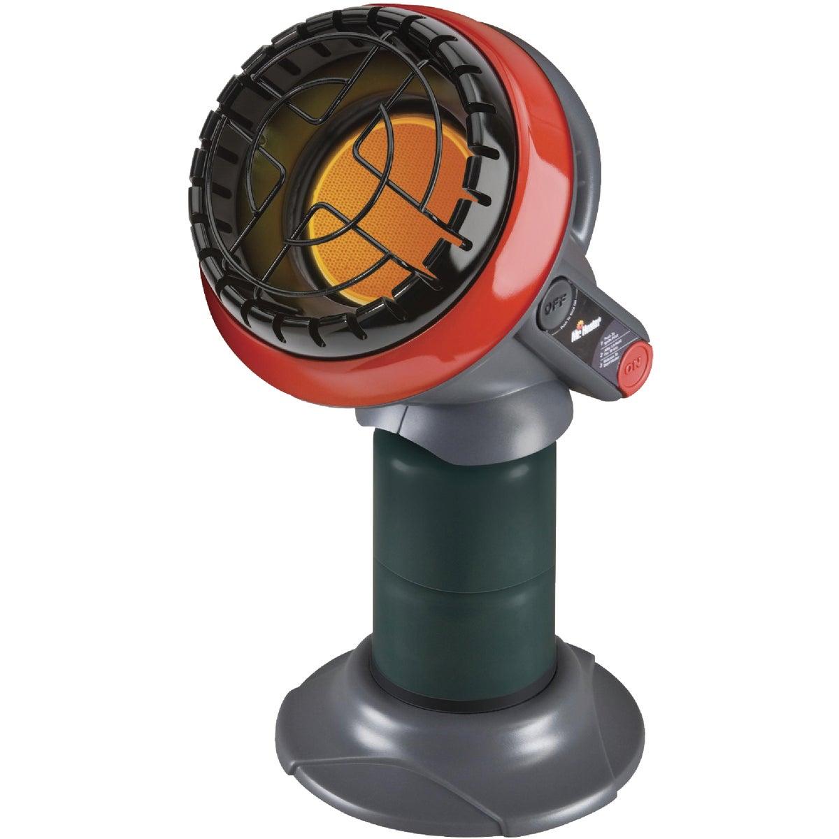 Mr. Heater 3800BTU INFRARED HEATER F215100