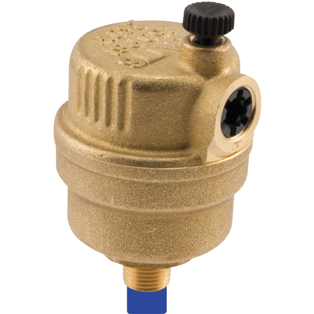 Watts Water Technologies AUTOMATIC AIR VENT VALVE 0950106-FV-4M1-1/8
