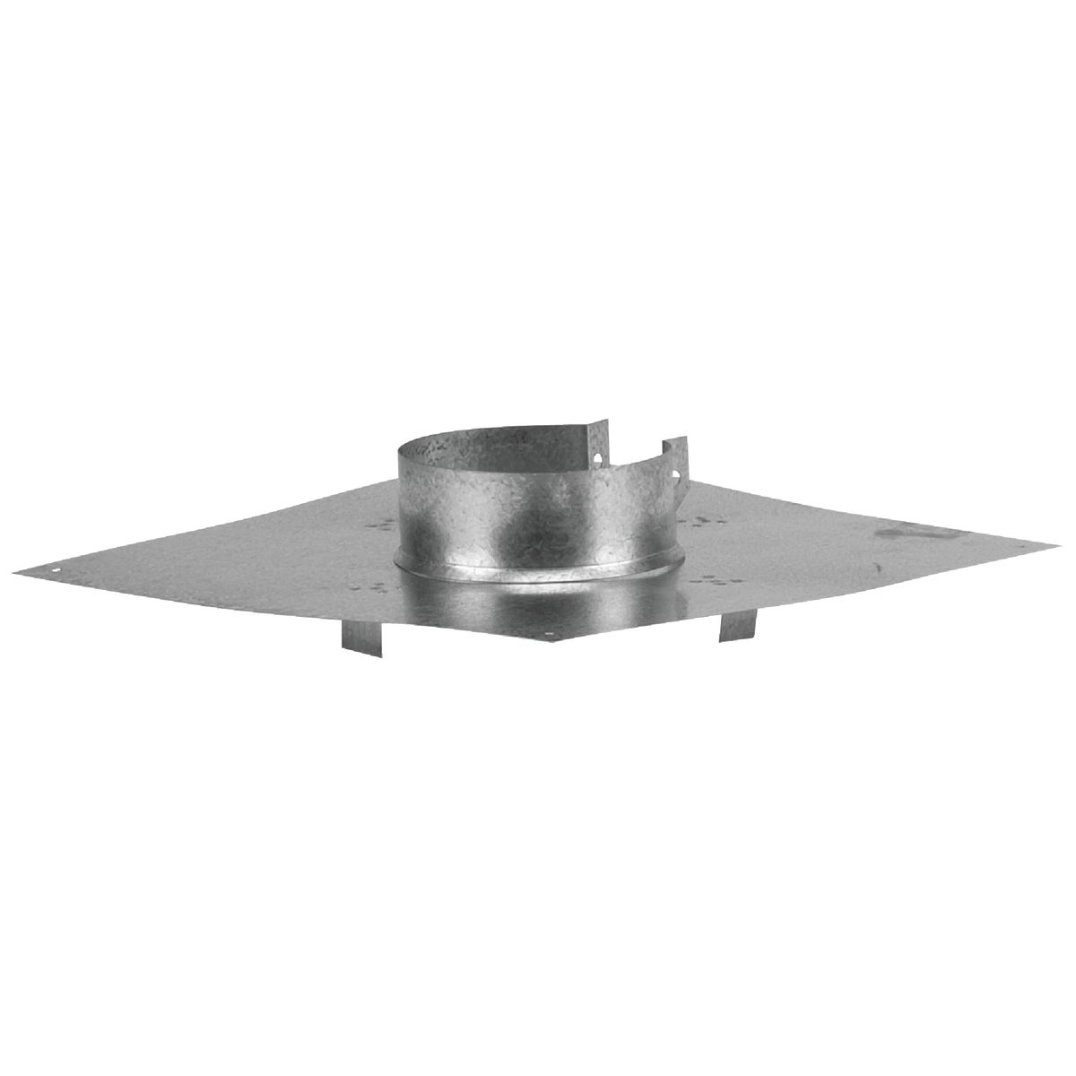 Selkirk PELLET CEILING SUPPORT 3VP-CS