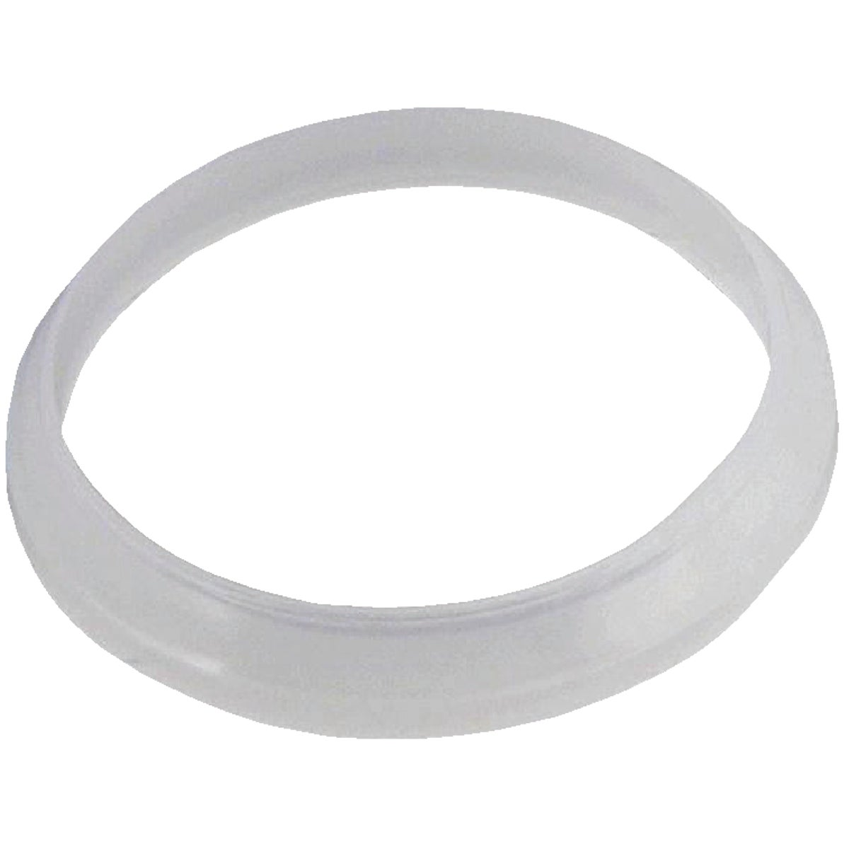 1-1/4 BEVELED S/J WASHER