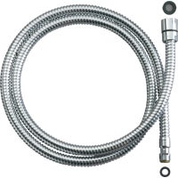 Kohler CHROME HOSE KIT GP78825-CP